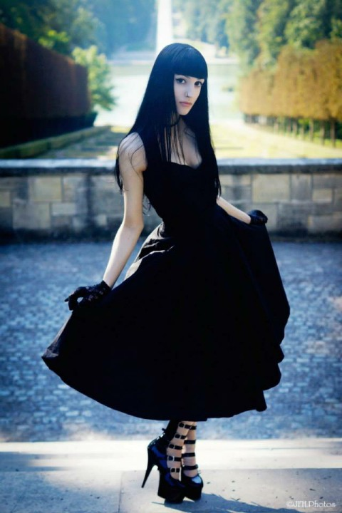Lolita (54)