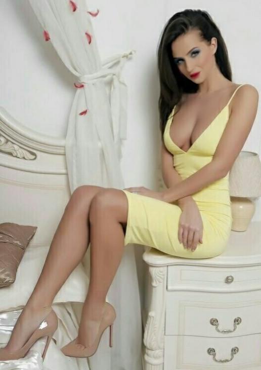 Mellow Yellow (3)