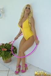 Mellow Yellow (5)