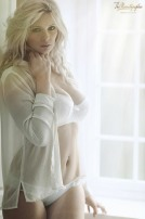 Vision In White (34)