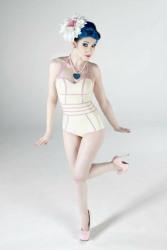 Alice La Vie