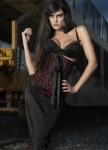 Steampunk And Goth (45)