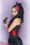 Steampunk And Goth (48)