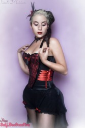 Steampunk And Goth (49)