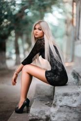 Lady In Black (30)