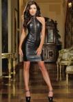 Lady In Black (6)