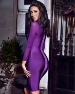 Pretty Purple Beauty (16)