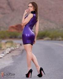 Pretty Purple Beauty (24)