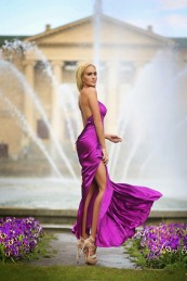Pretty Purple Beauty (25)