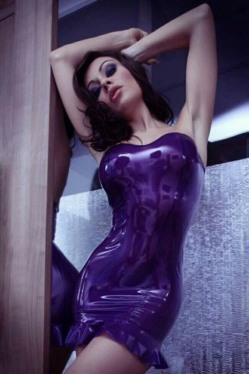 Pretty Purple Beauty (28)