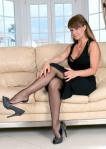 Sexy In Heels (32)