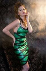 Emerald Jewel (26)