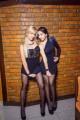 Love Nylons (15)