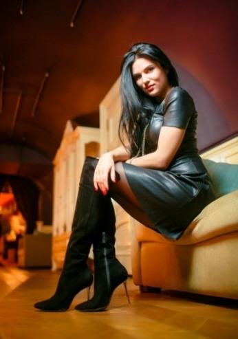 Real Leather Ladies (36)