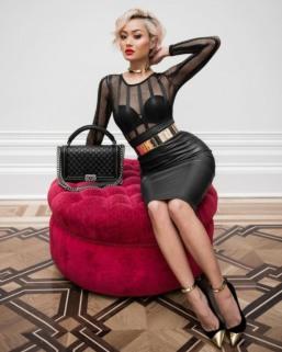 Real Leather Ladies (41)
