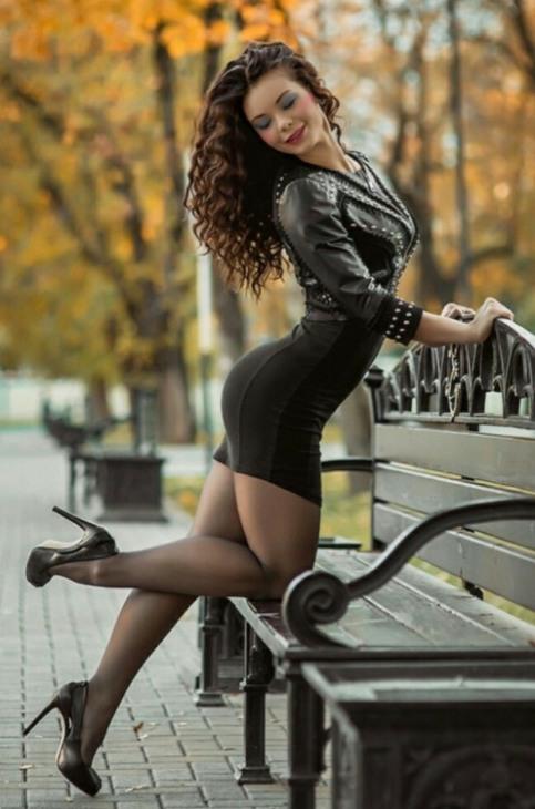 Real Leather Ladies (44)