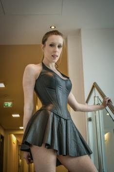 Real Leather Ladies (45)