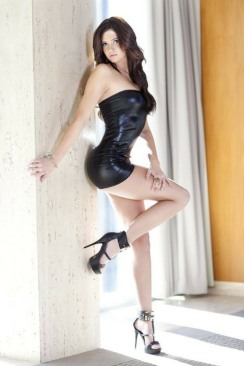 Real Leather Ladies (46)