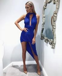 Fashion Blue (33)