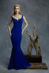 Fashion Blue (34)