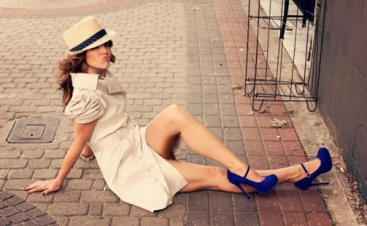 Lovely Long Legs (8)