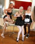 Maid Service (23)