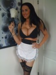 Maid Service (24)