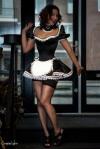 Maid Service (25)