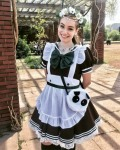 Maid Service (31)
