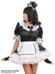 Maid Service (32)