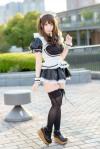 Maid Service (37)