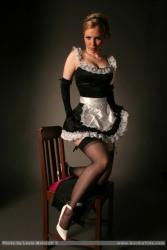Maid Service (47)