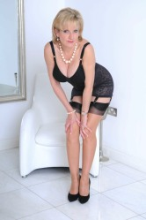 Lady In Black (15)