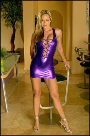 Pretty Purple Beauty (35)