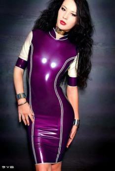 Pretty Purple Beauty (38)