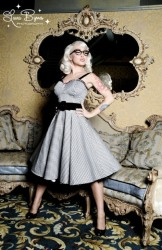 Spectacular Lady (10)