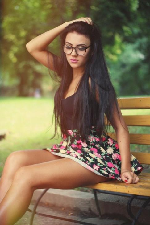 Spectacular Lady (3)