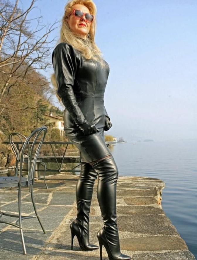 Spectacular Lady (4)