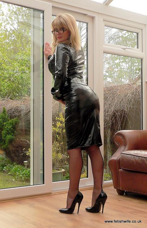 Spectacular Lady (5)