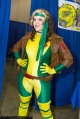 Big Wow ComicFest (14)