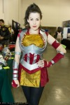 Big Wow ComicFest (4)