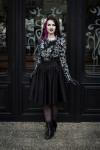 Enchanted Gothic Beauty (19)