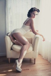 Pinups And Rockabilly (19)