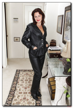 Real Leather Ladies (52)