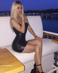 Real Leather Ladies (54)