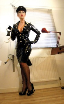 Real Leather Ladies (56)