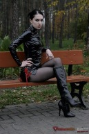 Real Leather Ladies (57)