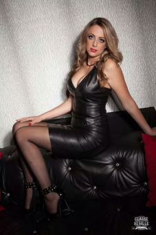 Real Leather Ladies (60)