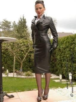 Real Leather Ladies (61)