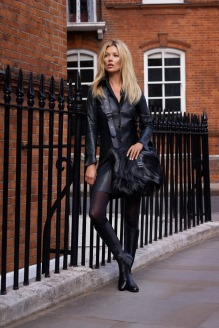 Real Leather Ladies (62)